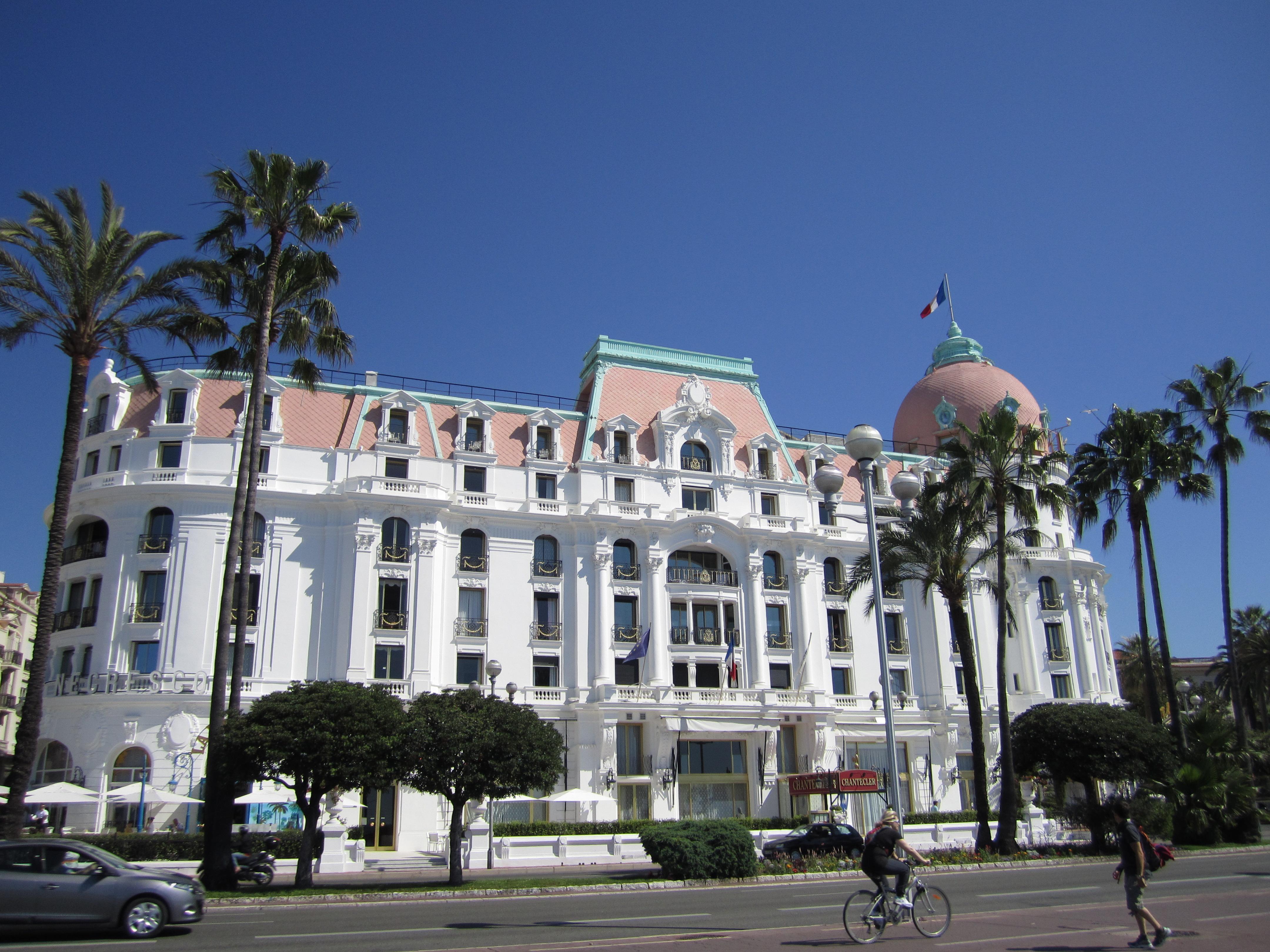 Hôtel_Le_Negresco
