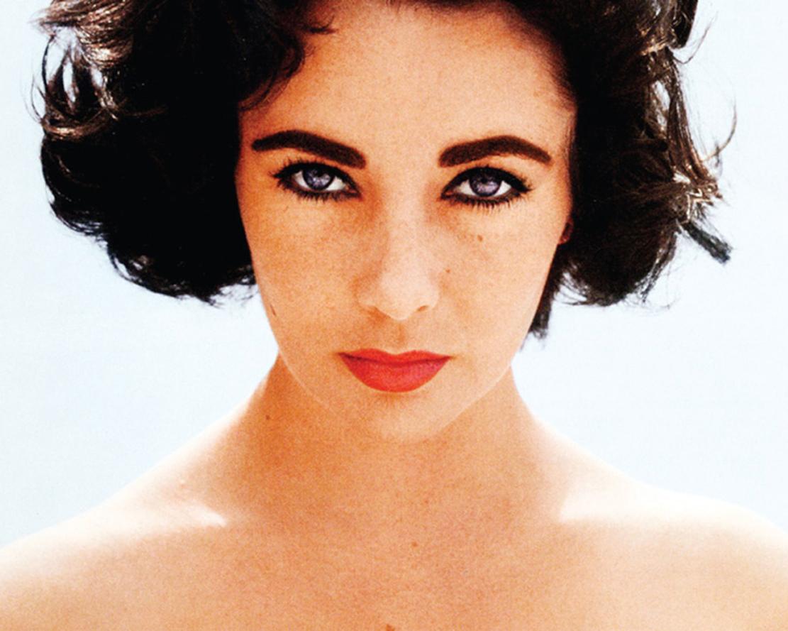 elizabeth-taylor-violet-eyes-vertical